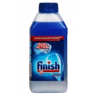 FINISH CALGONIT Dual Action - czyścik 250 ml