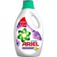 ARIEL żel do prania kolor 2,6 litra 40 p NIEMCY