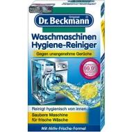 Dr.Beckmann - środek do czyszczenia pralki 250g.NIEMCY