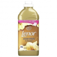 LENOR Gold Orchidea - koncentrat do płukania 1,15 L 46 p