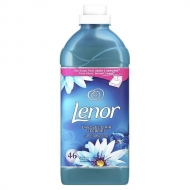 LENOR Zeebries - koncentrat do płukania 1,15 L 46 p