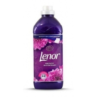 LENOR Amethyst - koncentrat do płukania 1,32 L 44 p