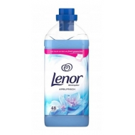 LENOR Aprilfrish - koncentrat do płukania 1,44 L 48 p