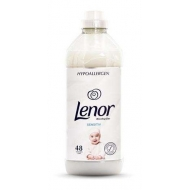 LENOR Sensitiv - koncentrat do płukania 1,44 L 48p
