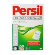 PERSIL UNIVERSAL Professional - proszek do prania 6,5 kg