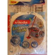 VILEDA - zapas do mopa obrotowego Easy Wring&Clean