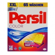 PERSIL COLOR - proszek do prania 4,55kg 70 prań