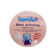 BAMBINO - krem ochronny dla dzieci 75 ml.