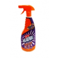CILLIT BANG - Kamień i Brud spray 750ml.
