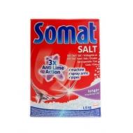SOMAT - sól 1,5 kg