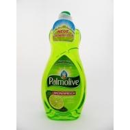PALMOLIVE - płyn do naczyń LIME 700ml.