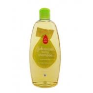 JOHNSON'S - szampon dla dzieci 500ml.