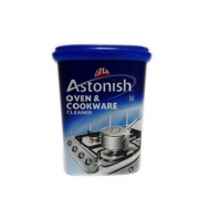 ASTONISH - pasta do czyszczenia przypaleń 150g.