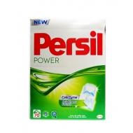 PERSIL BIAŁE - proszek do prania 4,55kg/70 prań
