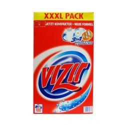 VIZIR - proszek do prania UNIWERSALNY 6,5kg/100p