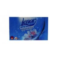 LENOR - APRILFRISCH chusteczki zapachowe 25szt.
