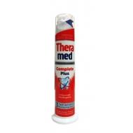 THERAMED Complete - pasta do zębów TUBA 100ml