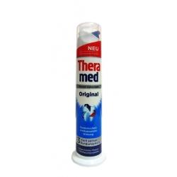 THERAMED Original - pasta do zębów TUBA 100ml