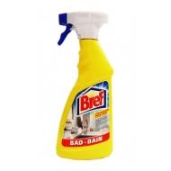 BREF - spray do czyszczenia ŁAZIENKI 750ml