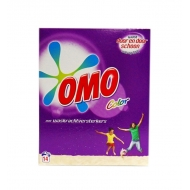 OMO Color - proszek do prania KOLOR 798g./14p.