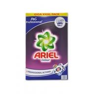 ARIEL Colour - proszek do prania Kolor 9,1kg 140p