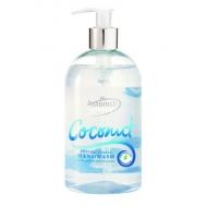 ASTONISH - antybakteryjne mydło w płynie 500ml (białe)