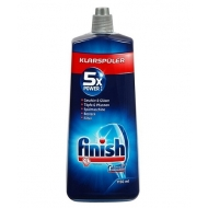 FINISH CALGONIT - nabłyszczacz 1,15 litra