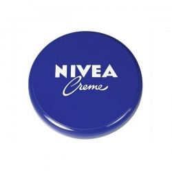NIVEA - krem uniwersalny 50g.