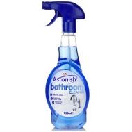 ASTONISH -spray do czyszczenia łazienki HIT!!!