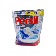 PERSIL Power-Mix Caps Color - kapsułki do prania koloru 35 szt