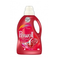 PERWOLL - płyn do prania KOLOR 1,5L