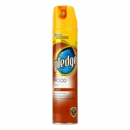 PRONTO PLEDGE Classic - do mebli spray