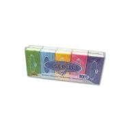 TENERELLA - chusteczki higieniczne 3-warstwowe WŁOCHY